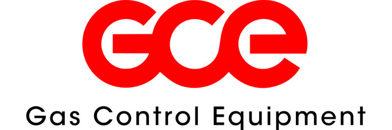 GCE Group Corporate